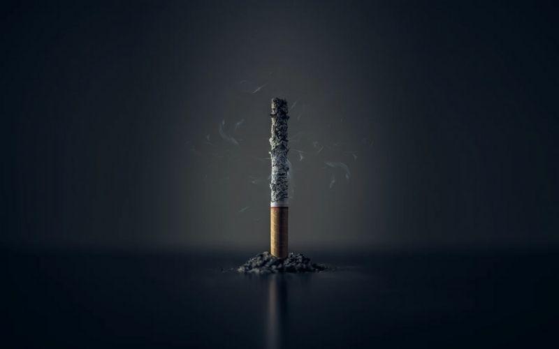 tobacco lawsuit