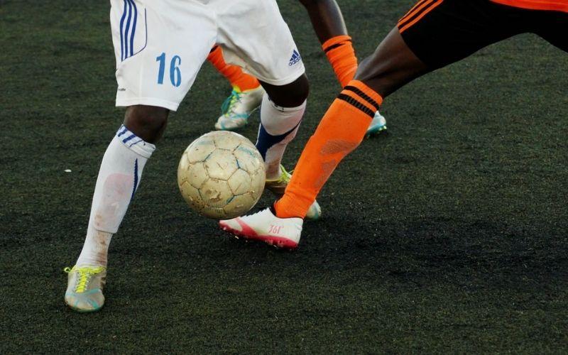 soccer injury 3
